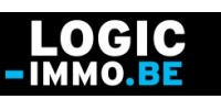 logo Logic-Immo.be