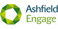 logo Ashfield Commercial & Medical Services