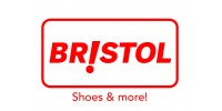logo EURO SHOE GROUP - Shoe Discount