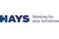 logo van Hays