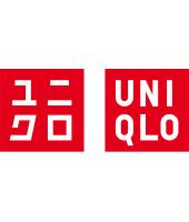 Offres d 39 emploi en vente et marketing chez uniqlo - Travailler chez uniqlo ...