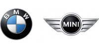 logo BMW JOY'N US