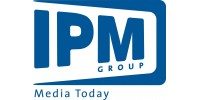 logo IPM Group